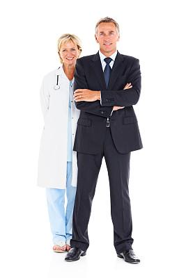 男商人,中老年人,幸福,55到59岁,垂直画幅,领导能力,制服,商务关系,经理