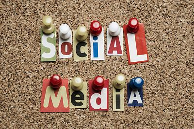 传媒,水平画幅,无人,社会化网络,科克郡,软木塞,科克,图钉,钉住,全球通讯