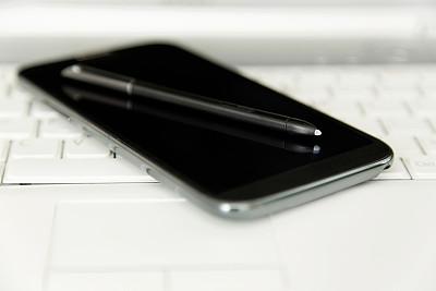技术,极简构图,上网本,未来,明亮,图形界面,现代,想法,白色,彩色图片