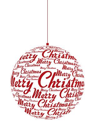 洋葱花,垂直画幅,留白,灵感,无人,蝴蝶结,新年,圣诞礼物,想法