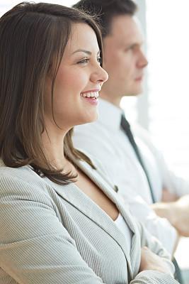 商务,欢乐,垂直画幅,半身像,经理,男性,仅成年人,青年人,专业人员,信心