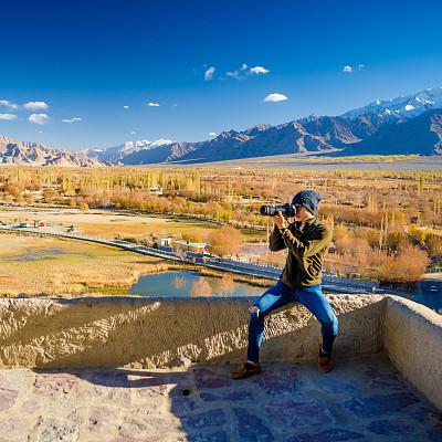 探险家,山脉,自然,非都市风光,地形,无人,光,风景,户外,方形画幅