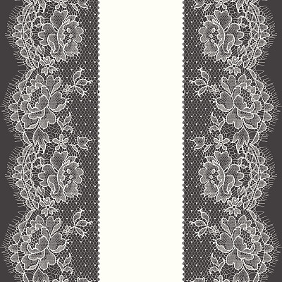 花边,垂直画幅,四方连续纹样,缎带,锦缎,贺卡,复活节,边框,纺织品