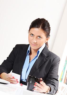 女商人,呼叫中心,留白,手机,电子邮件,税,新创企业,仅成年人,技术,设计师