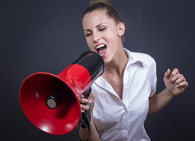 缅因州,播音系统,留白,领导能力,能源,噪声,图像,经理,仅成年人,黑色背景