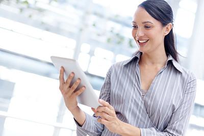 永远,留白,电子邮件,电子商务,仅成年人,青年人,专业人员,技术,触控板,公司企业