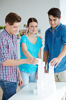 建筑业,做计划,新的,垂直画幅,垒起,男商人,新创企业,男性,仅成年人,培训课