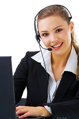 商务,电子邮件,垂直画幅,交流方式,电话机,身体活动,动态动作,图片视觉效果,彩色图片,技术