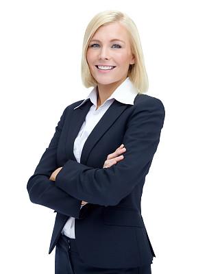 信心,垂直画幅,留白,半身像,套装,仅成年人,青年人,专业人员,公司企业