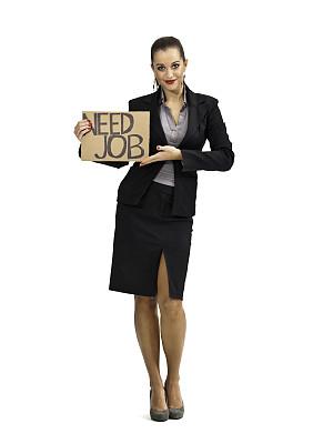 女商人,职业,垂直画幅,美,注视镜头,美人,套装,图像,经理,仅成年人