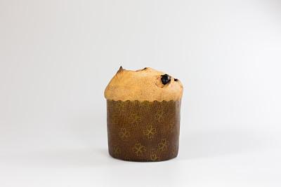 潘纳多尼面包,剑麻,圣诞蛋糕,水果蛋糕,饮食,水平画幅,无人,蛋糕,甜点心