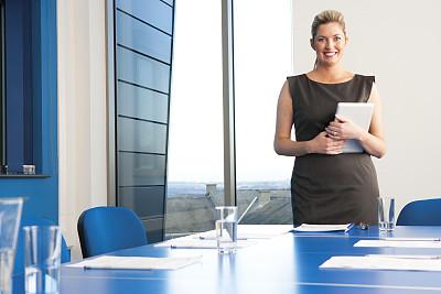 书桌,女商人,呼叫中心,领导能力,30岁到34岁,新创企业,图像,经理,it技术支持,仅成年人