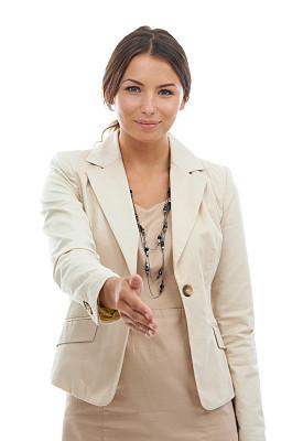 商务,垂直画幅,留白,半身像,仅成年人,青年人,专业人员,信心,女人,仅一个女人