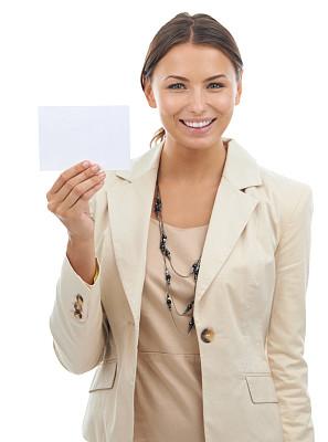 女人,信函,羊毛帽,垂直画幅,留白,半身像,套装,仅成年人,青年人,专业人员