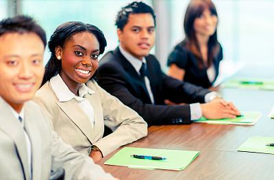 忙碌,人造物,领导能力,套装,商务关系,男商人,文档,男性,现代,青年人