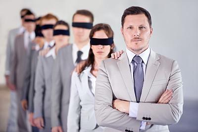 一个人,羊毛帽,氦,领导能力,套装,男商人,经理,男性,仅成年人,青年人