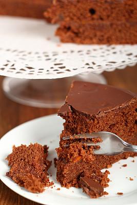 德国大蛋糕,巧克力,萨赫蛋糕,磅蛋糕,夹心蛋糕,巧克力糖衣,奶油巧克力软糖,巧克力蛋糕,多层蛋糕,海绵蛋糕