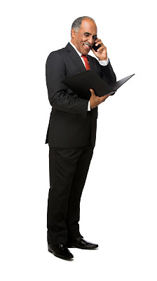 商务人士,拉丁文,垂直画幅,套装,非裔美国人,男商人,经理,男性,仅男人