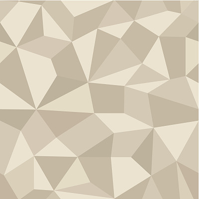 几何形状,式样,裂片,艺术,纹理效果,形状,无人,绘画插图,平视角