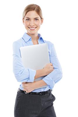 商务,莫斯特,工具,垂直画幅,正面视角,电子邮件,仅成年人,网上冲浪,青年人,专业人员