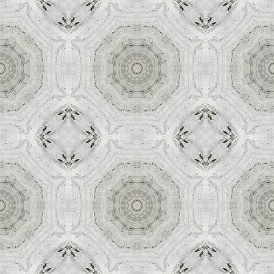 式样,瓷砖,纹理,无人,抽象,几何形状,复杂,方形画幅,复杂性,华丽的