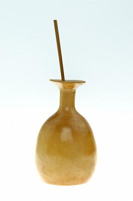 小酒壶,卢旺达,高粱,垂直画幅,无人,手艺,2015年,非洲,饮料,啤酒