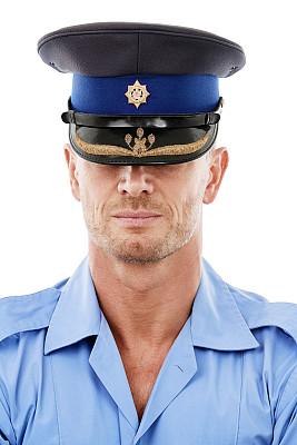 能力,新的,军士,警卫人员,垂直画幅,正面视角,留白,制服,男性,仅男人