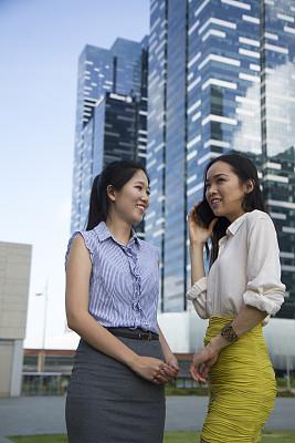 户外,商务人士,亚洲,垂直画幅,留白,周末活动,经理,男性,仅成年人,专业人员