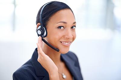 客户服务代表,留白,套装,仅成年人,青年人,专业人员,信心,技术,公司企业,头像