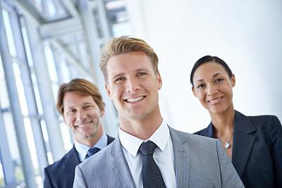 开端,态度,头球,明亮,少量人群,套装,男商人,经理,男性,仅成年人