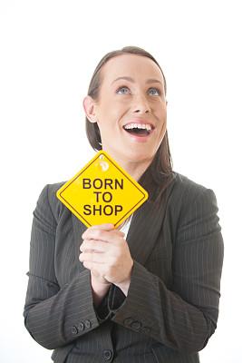 商店,新生活,垂直画幅,半身像,美人,套装,仅成年人,白领,青年人,专业人员