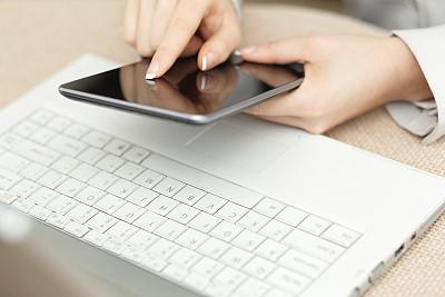 商务,留白,电子邮件,忙碌,销售职位,套装,经理,仅成年人,现代,网上冲浪