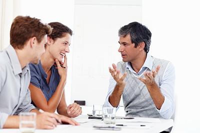 商务,知识,少量人群,选择对焦,饮料,男商人,经理,男性,仅成年人,青年人