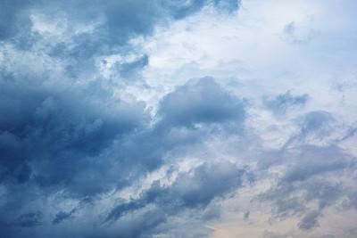 雾,天空,灵感,气候,水平画幅,无人,早晨,户外,戏剧性的天空,云景