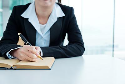商务,笔记本,忙碌,书页,仅成年人,知识,青年人,个人备忘录,专业人员,智慧
