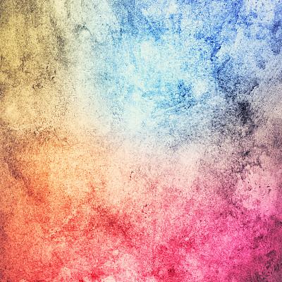 纹理效果,背景,抽象,留白,夜晚,绘画插图,图像,明亮,黑色背景