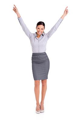 女人,在上面,it技术支持,羊毛帽,留白,成年的,四肢,仅成年人,青年人,专业人员