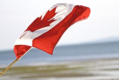 骑警,加拿大国庆日,加拿大文明,水,留白,完美,自由,北美,全球通讯,地球形
