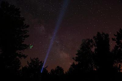 星星,天狼星,猎户座大星云,星图,航天任务,天文望远镜,空间探索,北极光,银河系,天空