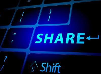 计算机键盘,按钮,传媒,商务,计算机,社会化网络,博客,全球通讯,技术,社区