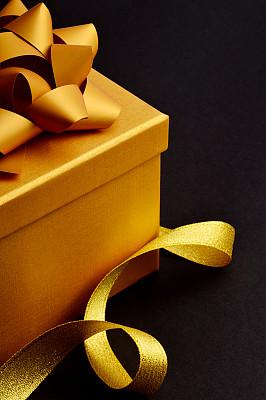 包装纸,小团体,大于号,垂直画幅,高视角,无人,蝴蝶结,新年,生日