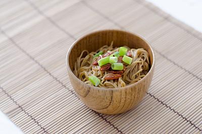 碗,龙须面,四川菜,中式外卖,日本拉面,韩国食物,水平画幅,无人,开胃品,配方
