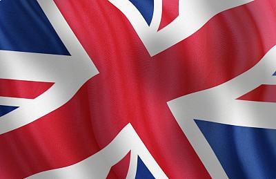 英国,正面视角,水平画幅,无人,符号,英格兰,计算机制图,2015年,一个物体,波纹