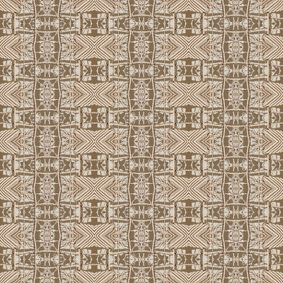式样,钩针编织品,合成图像,褐色,纹理效果,纺织品,无人,绘画插图,四方连续纹样,计算机制图