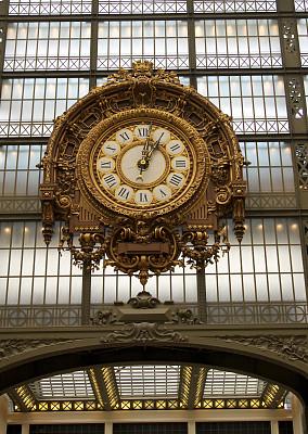 华丽的,英镑符号,火车站,记时卡片,罗马数字,垂直画幅,黄金,无人,巨大的,时间