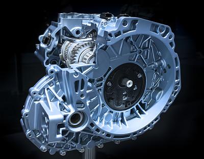 发动机,汽车,汽车展,氢,汽车产业,电动机,未来,水平画幅,能源,无人