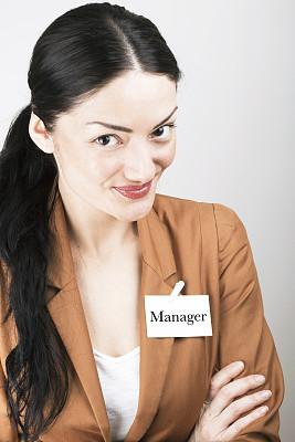 经理,垂直画幅,领导能力,套装,文档,仅成年人,青年人,白色,信心,与众不同