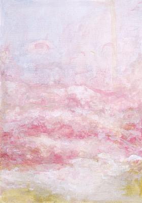 抽象,背景,彩色蜡笔,垂直画幅,艺术,绘画艺术品,无人,色彩鲜艳,柔和色