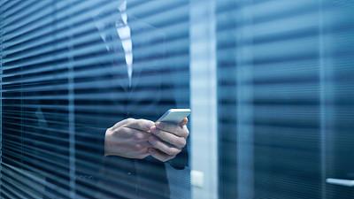 商务,互联网,邮筒,水平画幅,电子邮件,套装,男商人,仅成年人,网上冲浪,白领