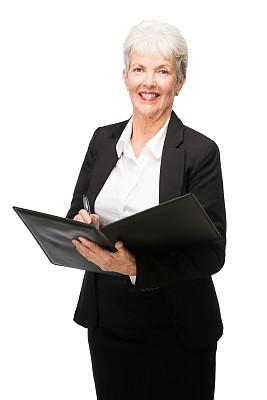 文件,女商人,中景,垂直画幅,文档,经理,仅成年人,南欧血统,专业人员,商务